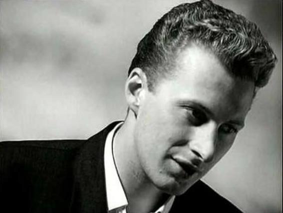 Πέθανε ο Black, τραγουδιστής του  Wonderful Life