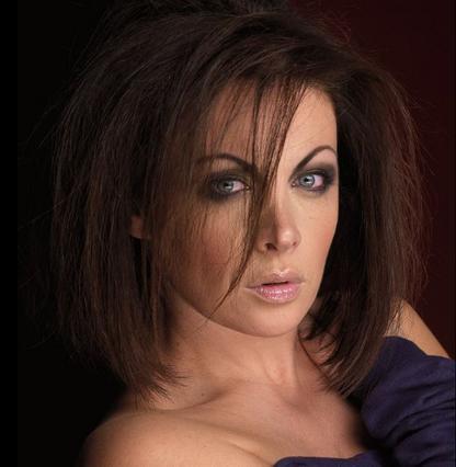 Νένα Χρονοπούλου: «Θυμάμαι τον γιατρό να ουρλιάζει  Μη μου φεύγεις τώρα. Σε χάνω! ».