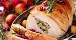 Κρέας και μερίδες: Πόσο είναι αρκετό για το γιορτινό τραπέζι;