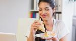 Πώς θα ετοιμάσεις light σάντουιτς για τη δουλειά