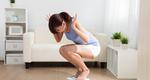 Diet Test: Δες γιατί δεν χάνεις κιλά