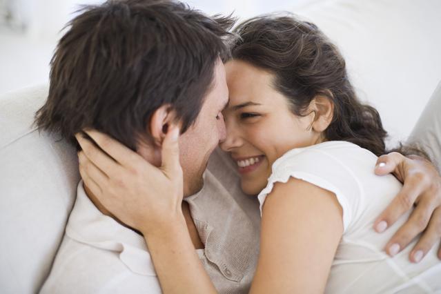 6 σημάδια πως θέλει να περάσει την σχέση στην επόμενη φάση