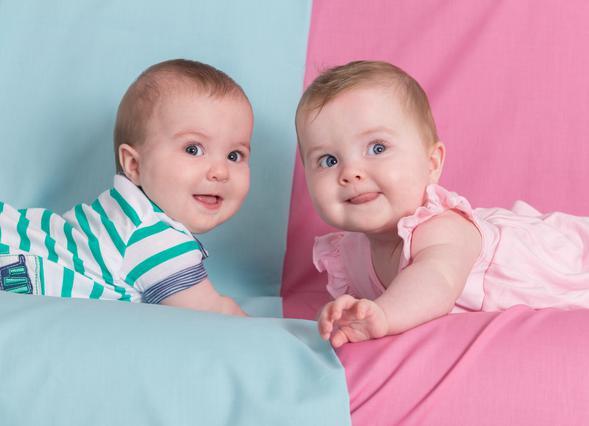 Κορίτσι ή αγόρι; Η πίεση στην εγκυμοσύνη δείχνει το φύλο του μωρού!