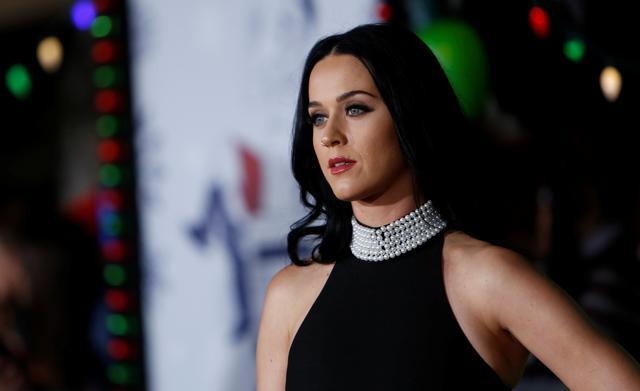 Katy Perry: Οι δυσκολίες που αντιμετωπίζει με την εγκυμοσύνη