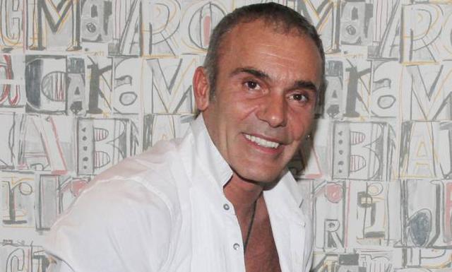 Στέλιος Ρόκκος: εξηγεί γιατί βρέθηκε στο νοσοκομείο