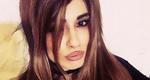 Μίνα Αρναούτη: «5 μήνες στο νοσοκομείο δεν ήρθε κανείς να με ρωτήσει τι έγινε εκείνο το βράδυ»