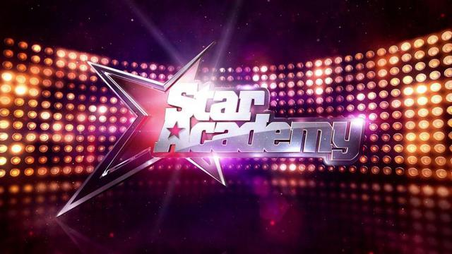 Star Academy: Πάτωσε η πρεμιέρα! Ο Φουρθιώτης «έφαγε» τη Γερμανού [vds]