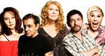 Διάσημοι ηθοποιοί τραυματίστηκαν σε τροχαίο