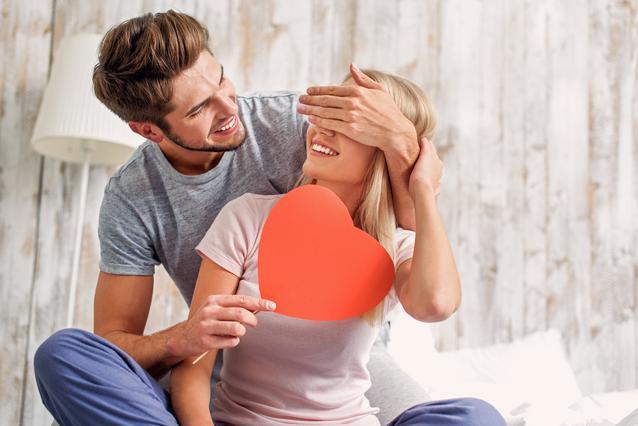 5 πράγματα για τα οποία δεν πρέπει να βιαστείς μέσα στη σχέση