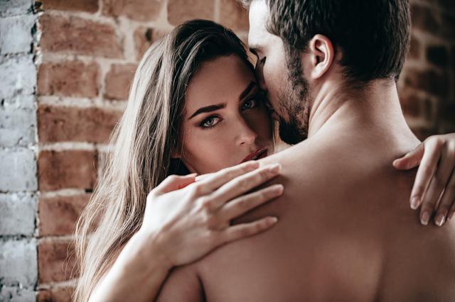 Η επιστήμη μίλησε: Τόση διάρκεια έχει το σεξ του… μέσου όρου