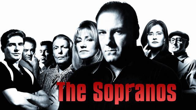 Έφυγε από τη ζωή ο Φρανκ Πελεγκρίνο του σίριαλ  The Sopranos