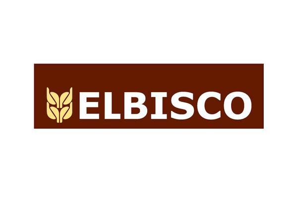 Η ELBISCO στηρίζει όσους έχουν ανάγκη