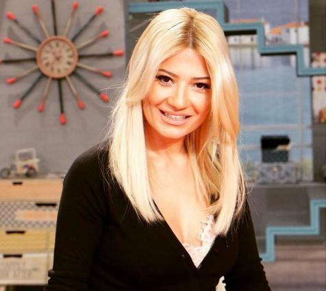 40άρια για το Πρωινό της Φαίης Σκορδά: «Χτύπησαν κόκκινο» τα ποσοστά τηλεθέασης