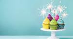 7 λόγοι για να λατρέψεις τα καπκέικς