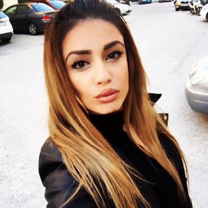 Η Μίνα Αρναούτη απαντά στην οικογένεια Παντελίδη: «Εγώ η κακιά που...»