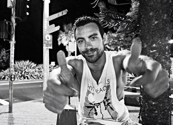 Σάκης Τανιμανίδης για Survivor: Αποκαλύπτει που μένει & εάν παίρνει 5.000 το επεισόδιο