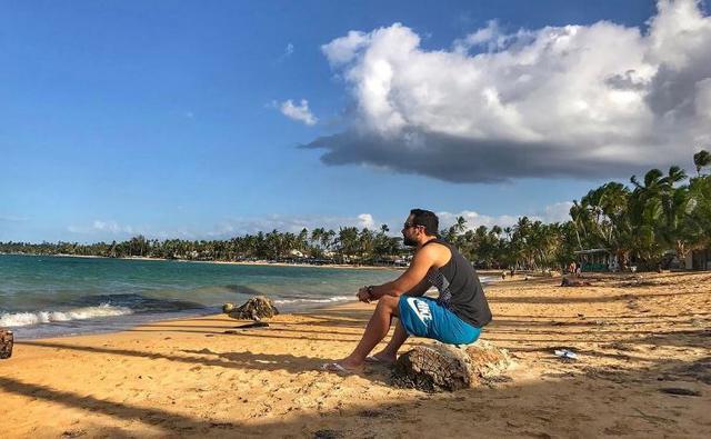 Σάκης Τανιμανίδης για Survivor: Το πρόβλημα υγείας που τον ταλαιπώρησε τις πρώτες μέρες