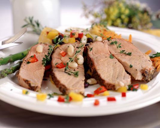 Ψητό ή κατσαρόλας; Μάθε πώς θα μαγειρέψεις το κρέας για να είναι σούπερ