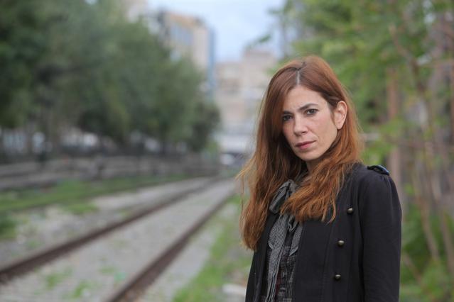Μυρτώ Αλικάκη: Αποκαλύπτει γιατί δεν έχει πάρει ακόμη διαζύγιο