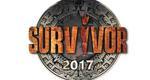 Survivor: Αυτοί είναι οι 24 παίκτες- Ποιοι είναι οι 12 celebrities [vds]
