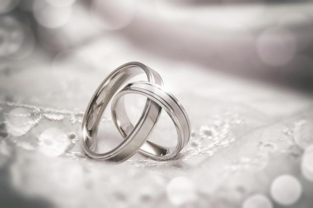 Παντρεύτηκε μυστικά ο Κώστας Δόξας