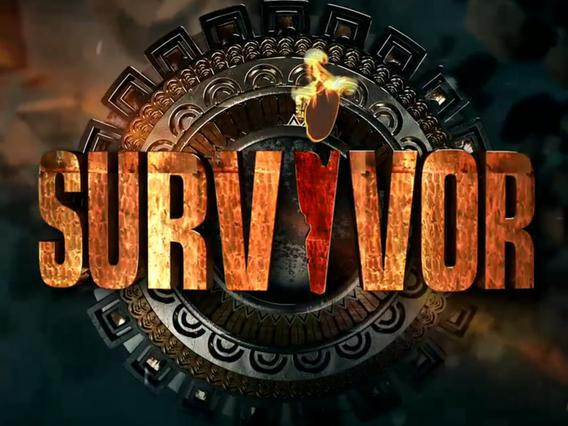 Survivor: Σάρωσε σε τηλεθέαση & χάρισε την πρωτιά στον ΣΚΑΪ [αναλυτικά νούμερα]