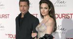 Αντζελίνα Τζολί & Μπραντ Πιτ: Η πρώτη κοινή ανακοίνωση για το διαζύγιο