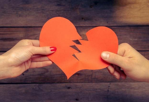 Ντάνιελ Κρεγκ & Ρέιτσελ Βάις: Νέο διαζύγιο-βόμβα στο Χόλιγουντ;