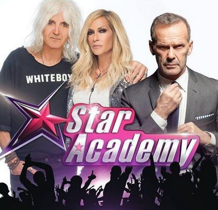 Star Academy: Αλλάζει μέρα προβολής το τάλεντ σόου του Epsilon λόγω... Survivor