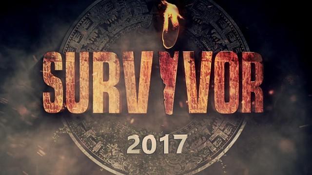 Survivor: Ο νέος παίκτης έκπληξη