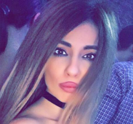Μίνα Αρναούτη: Το ποστάρισμα όλο νόημα για το τραγικό δυστύχημα με την Πόρσε