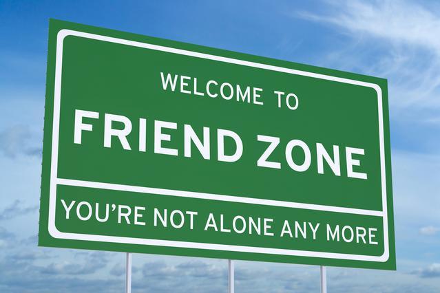 3 τεστ για τη φιλία: Κάνε τα & θα μάθεις πολλά!