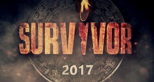Survivor: Ποιος κερδίζει ασυλία & ποιοι οι υποψήφιοι για αποχώρηση [vds]