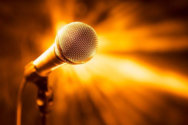 Τζέρι Λι Λιούις: Ο θρύλος της μουσικής μηνύει την κόρη του για κακοποίηση
