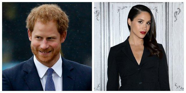 Χωρίζει ο Πρίγκιπας Χάρι; «Είναι πολύ πιθανό» λένε οι ειδικοί