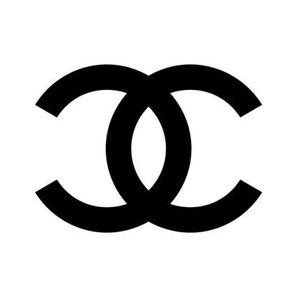 Chanel: Το βίντεο-ύμνος για την Ελλάδα έχει γίνει viral [vds]