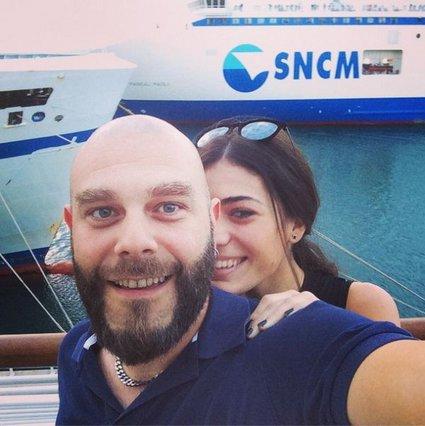 Ήβη Αδάμου & Μιχάλης Κουινέλης: Παντρεύονται