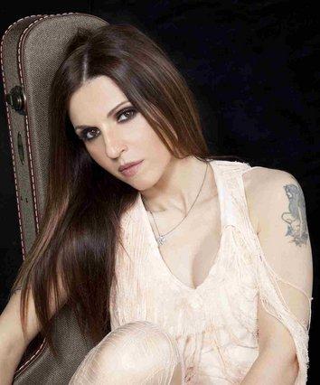 Η Ευριδίκη για τον μωρό του πρώην της Δημήτρη Κοργιαλά: Όσα δήλωσε