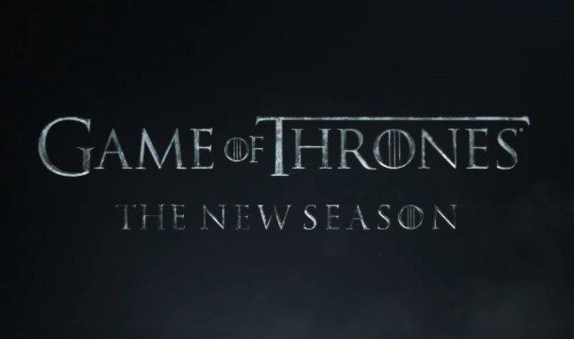 Ο Εντ Σίραν θα κάνει γκεστ εμφάνιση στο  Game of Thrones