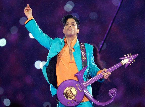 <p>Prince(AP Photo/Chris O'Meara, File)</p>
