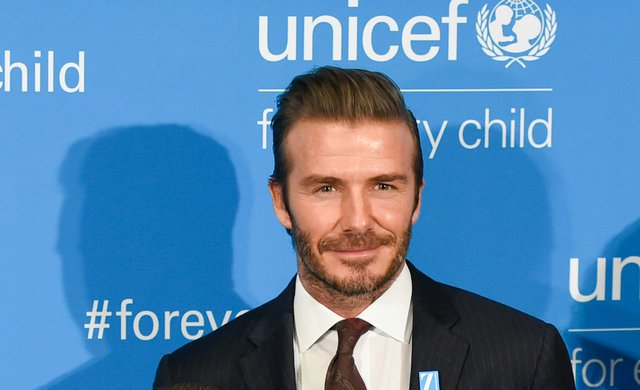<p><span style= font-size:11px >David Beckham (Photo by Evan Agostini/Invision/AP)</span></p>