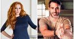 9 διάσημοι Έλληνες που έφτασαν ή ξεπέρασαν τα 100 κιλά & μίλησαν γι' αυτό δημόσια [photos]