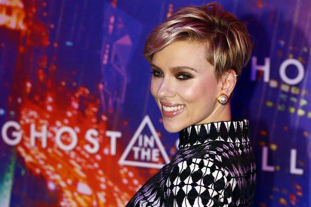 <p><span style= font-size:11px >Scarlett Johansson (AP Photo/Francois Mori)</span></p>