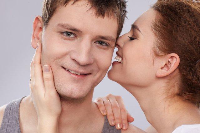 6 πράγματα που δεν θα σου πει κανείς για τη σχέση σου (αλλά πρέπει να ξέρεις)
