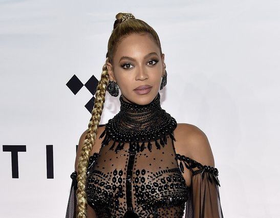 <p>Beyonce Knowles (Photo by Evan Agostini/Invision/AP, File)</p>