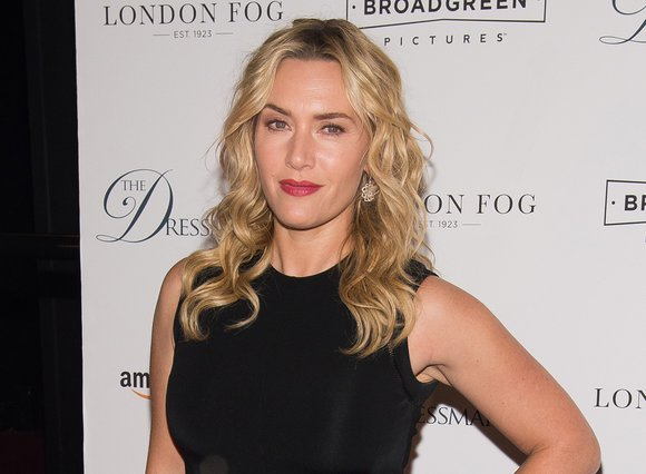 <p><span style= font-size:11px >Kate Winslet (Photo by Charles Sykes/Invision/AP)</span></p>