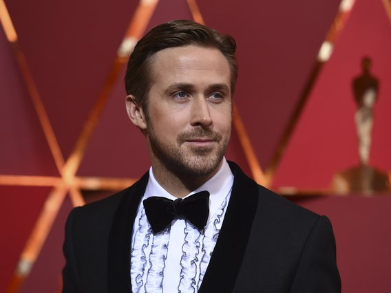 <p><span style= font-size:11px >Ryan Gosling (Photo by Richard Shotwell/Invision/AP)</span></p>