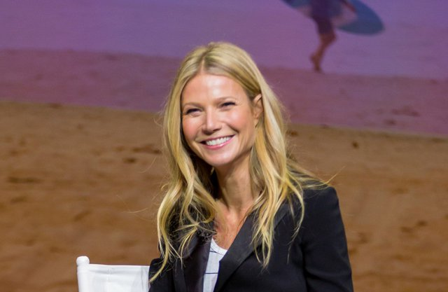 <p><span style= font-size:11px >Gwyneth Paltrow (Photo by Willy Sanjuan/Invision/AP)</span></p>