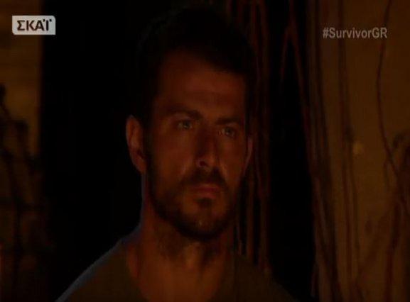 Διάσημοι εναντίον Αγγελόπουλου: Οι κατηγορίες & νέο ρεκόρ τηλεθέασης για Survivor [vds]