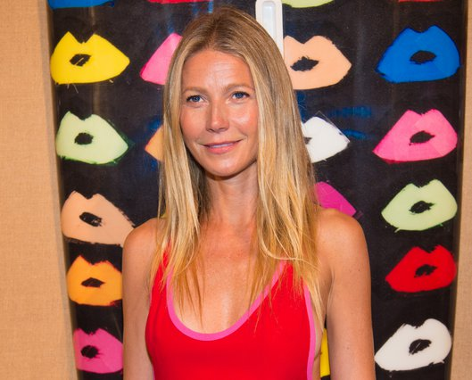 <p><span style= font-size:11px >Gwyneth Paltrow (Photo by Scott Roth/Invision/AP)</span></p>